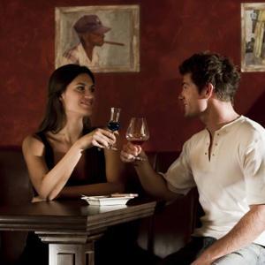 Рестораны, кафе, бары Кабанска