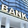 Банки в Кабанске