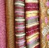 Магазины ткани в Кабанске