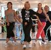 Школы танцев в Кабанске