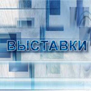 Выставки Кабанска