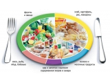 Гостиница Гэсэр - иконка «питание» в Кабанске
