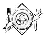 Гостиница Гэсэр - иконка «ресторан» в Кабанске